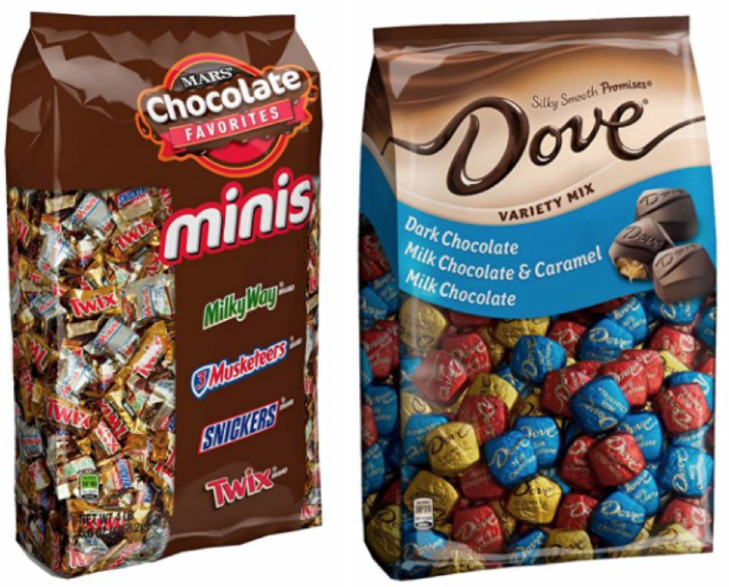 mars-chocolate-minis-240-piece-candy-variety-mix