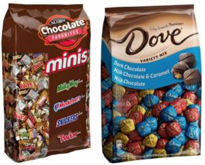mars-chocolate-minis-240-piece-candy-variety-mix