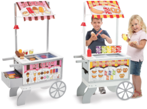 melissa-doug-wooden-snacks-and-sweets-food-cart