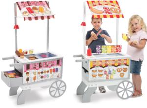 melissa-doug-wooden-snacks-and-sweets-food-cart