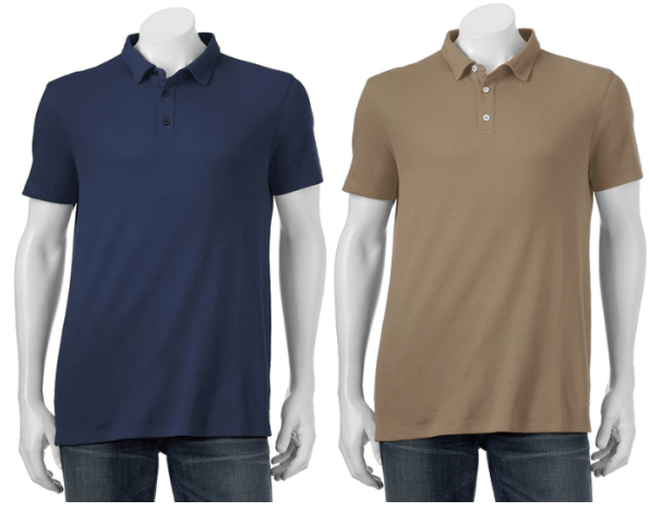 mens-apt-9-solid-modern-fit-polos