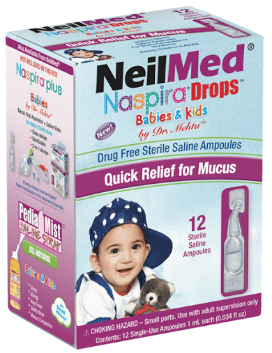 neilmed-baby-naspira-drops