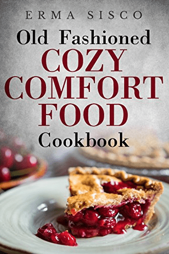 old-fashioned-cozy-comfort-food-cookbook