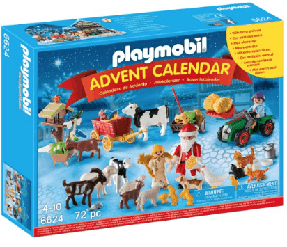 playmobil-advent-calendar-christmas-on-the-farm-playset