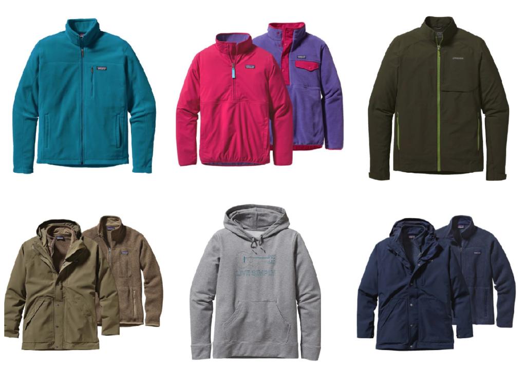 patagonia-jackets