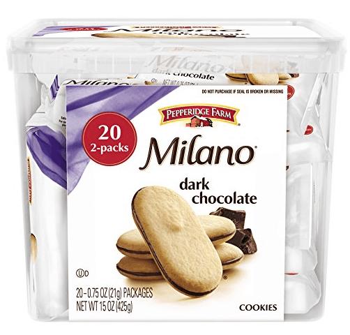 pepperidge-farm-milano-cookies