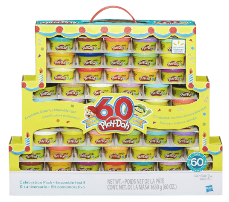 play-doh-60th-anniversary-celebration-60-pack