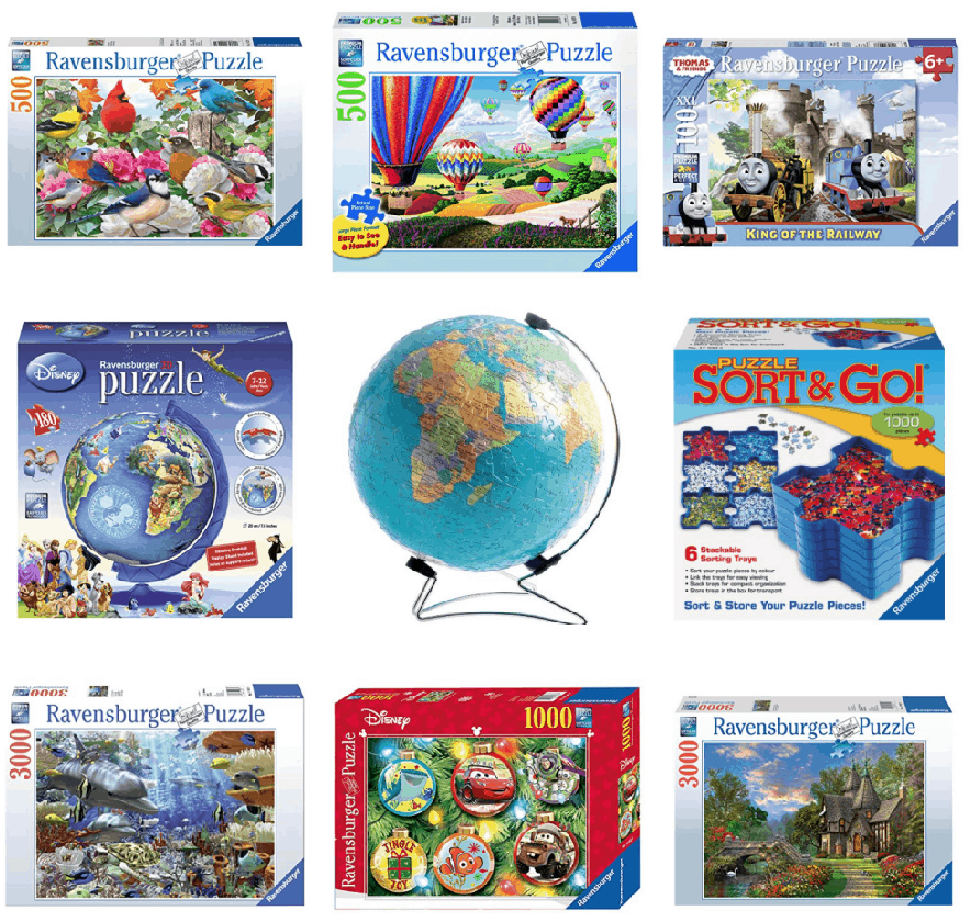 ravensburger-puzzles-and-games