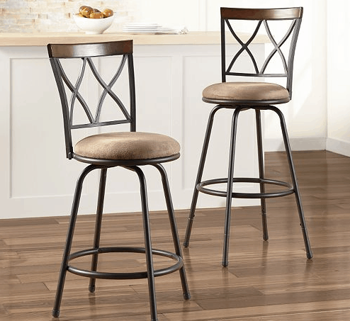 sonoma-goods-for-life-2-pack-shelton-swivel-stool-set