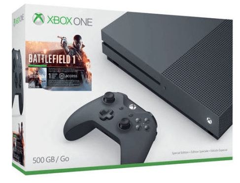 xbox one s 2016-11-28-at-6-03-36-am