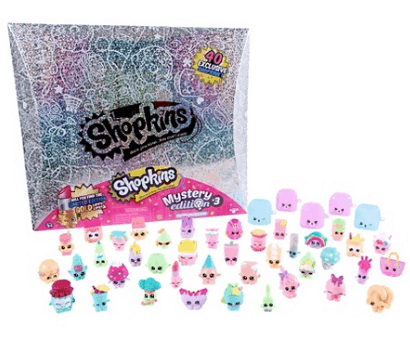 shopkins-mystery-edition