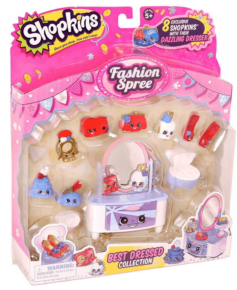 shopkins-s3-best-dressed-fashion-pack