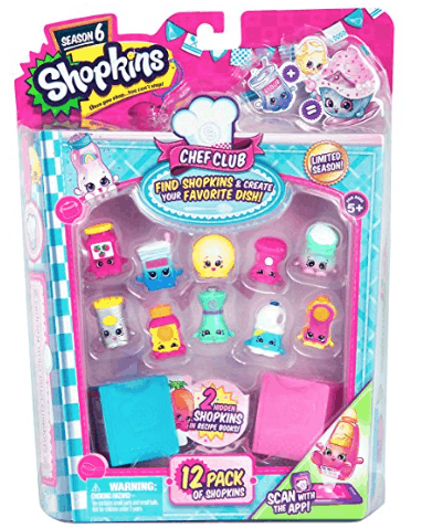 shopkins-season-6-chef-club