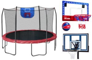 skywalker-jump-n-dunk-trampoline