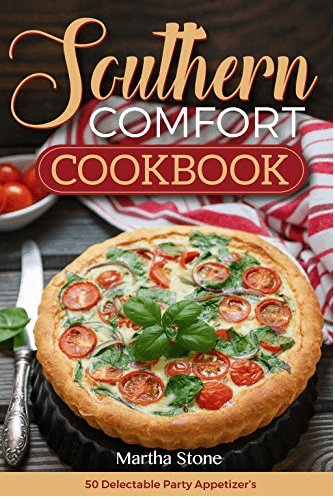 southern-comfort-cookbook