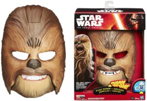 star-wars-chewbacca-electronic-mask