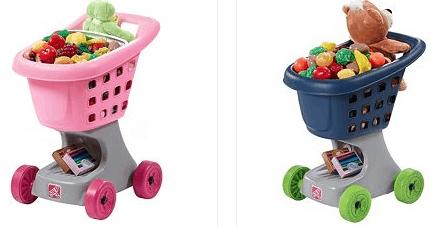 step2-little-helpers-shopping-cart
