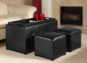 storage-bench-2-side-ottomans