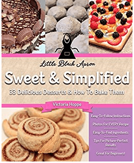 sweet-simplified-recipes