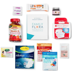 target-wellness-family-box