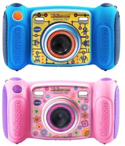 vtech-kidizoom-camera-pix