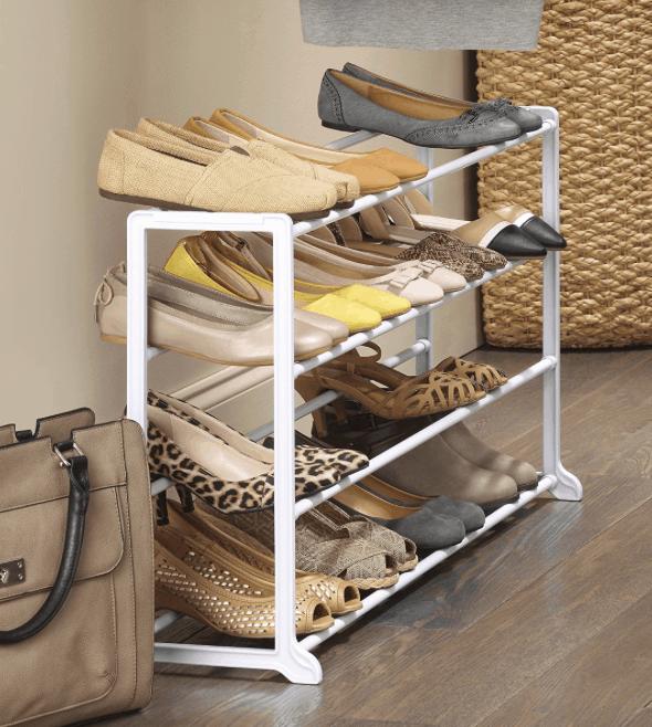 whitmor-20-pair-shoe-rack