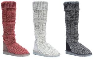 womens-shelly-muk-luks-boots