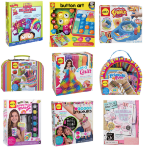 alex-toys