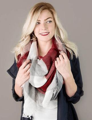 blanketscarfcentsofstyle