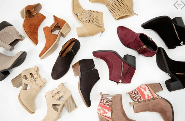 boots-cents-of-style