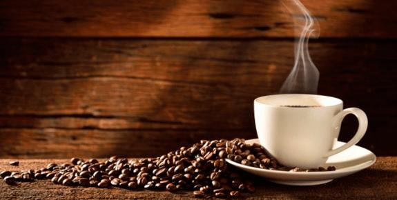 coffee-sample