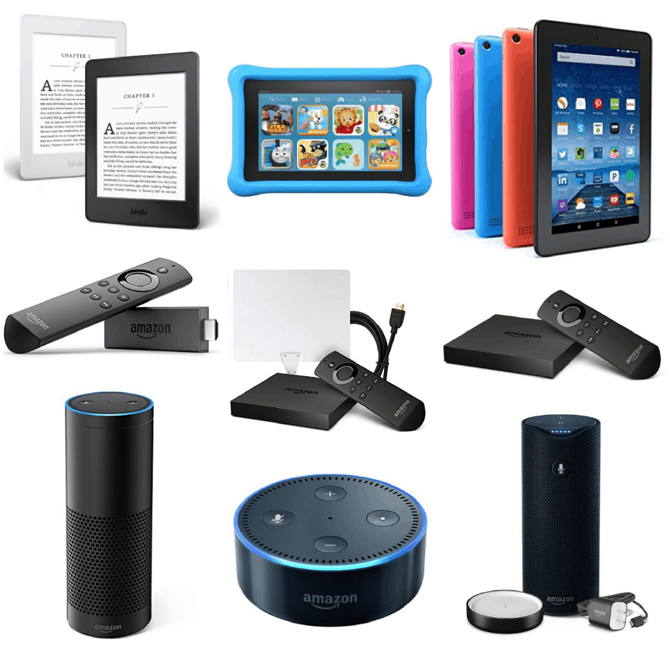 device-deals-kindle-amazon