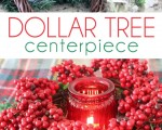 dollartreecenterpiecepinterest1