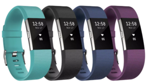 fitbitcharge2colors