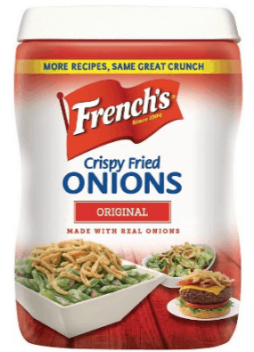 frenchsonions