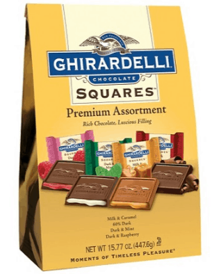 ghirardellibag