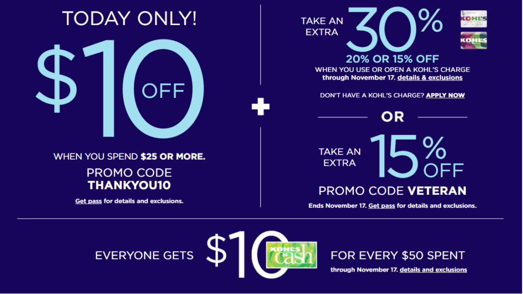 belk coupon codes printable coupon and deals
