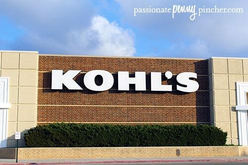 kohls1