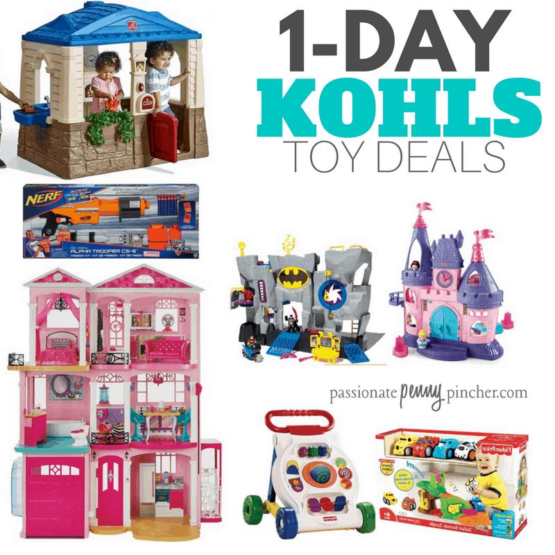 Dream Kitchen Toy: Barbie Dream House, Play Kitchen