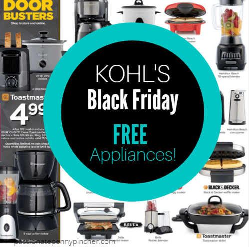 kohlsblackfridayfreeappliances