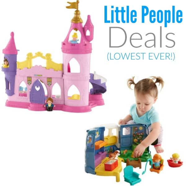 little-people-black-friday