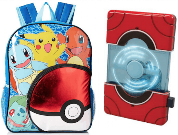 pokemon-backpack