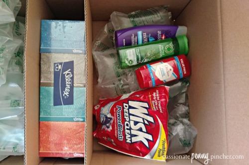 prime-pantry-box