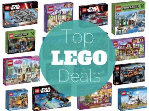 top-lego-deals-1