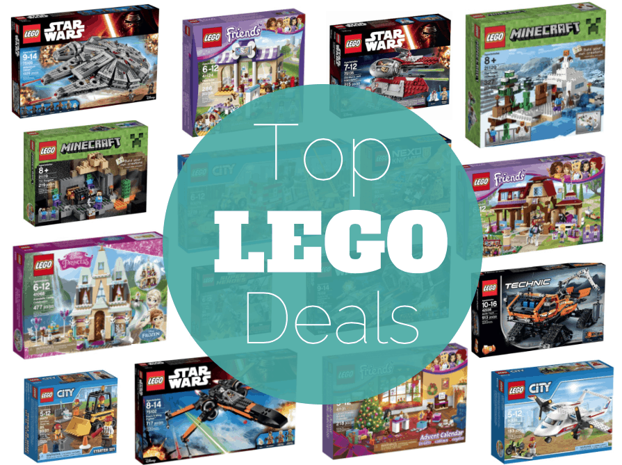 top-lego-deals-1