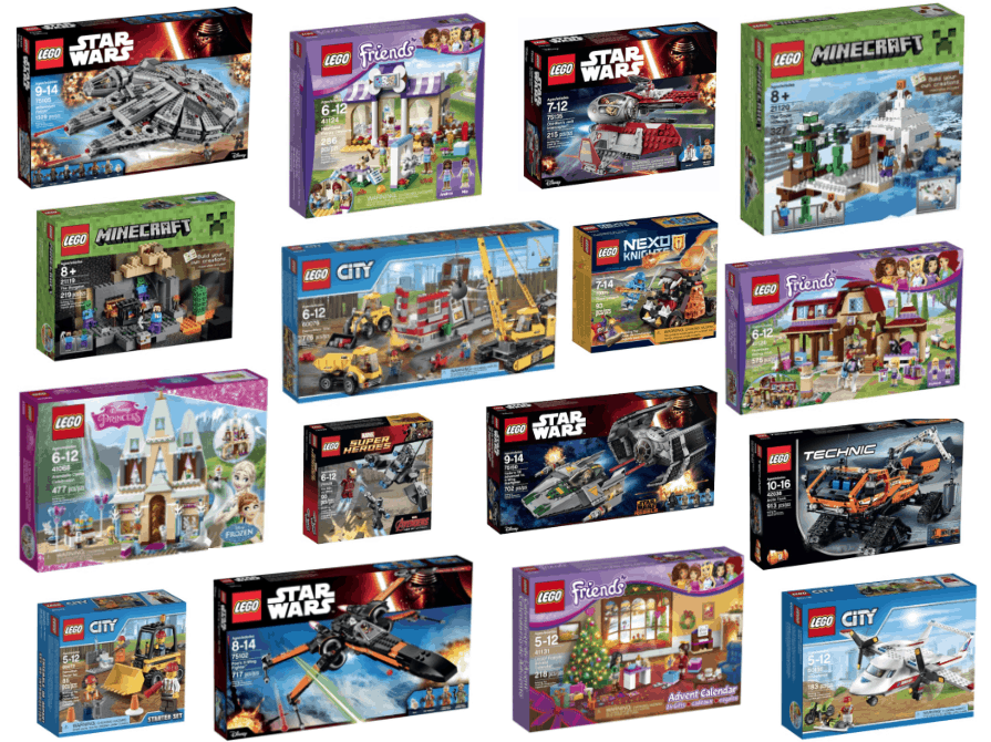 top-lego-deals