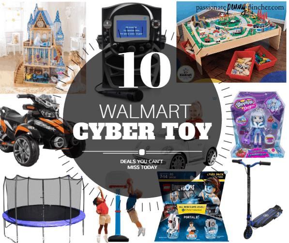 walmart-cyber-toy-deals