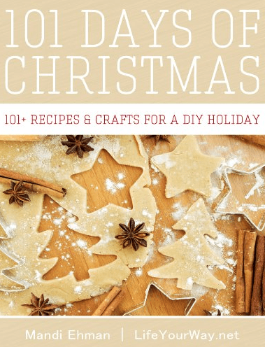 101-days-of-christmas-recipes-crafts