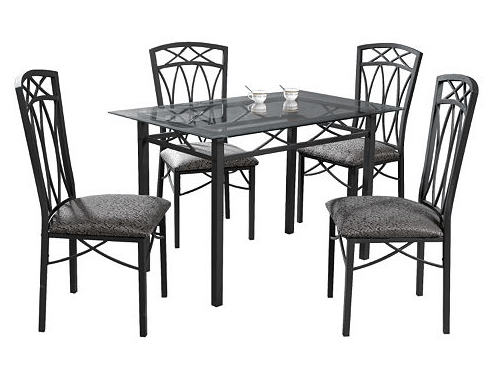 5-pc-dining-table-chairs-set