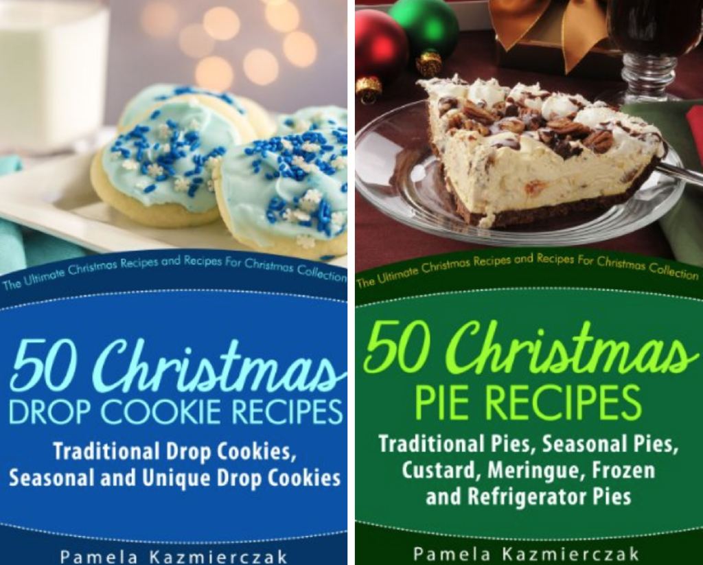 50-christmas-pies-drop-cookie-recipes
